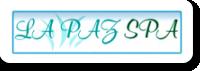 La Paz Spa
